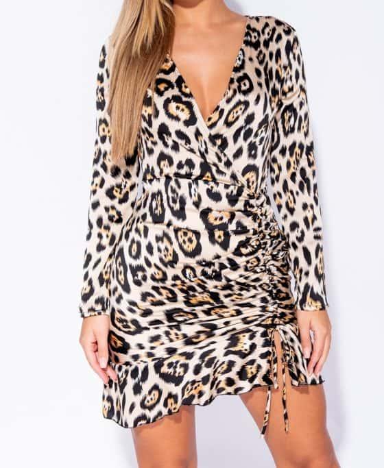 leopard-print-long-sleeve-ruched-mini-dress-p5956-179972_image