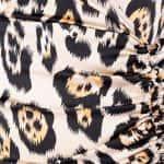 leopard-print-long-sleeve-ruched-mini-dress-p5956-179973_image
