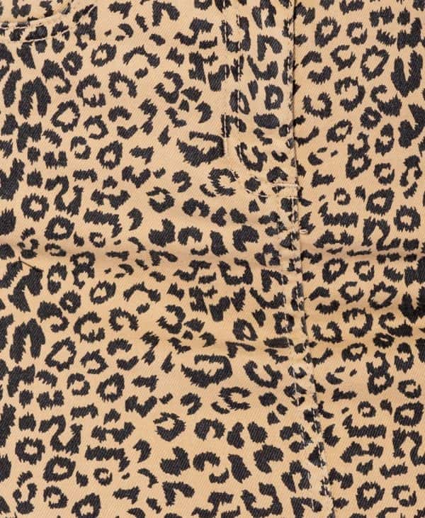 leopard-print-stretch-denim-mini-skirt-p5943-179771_image