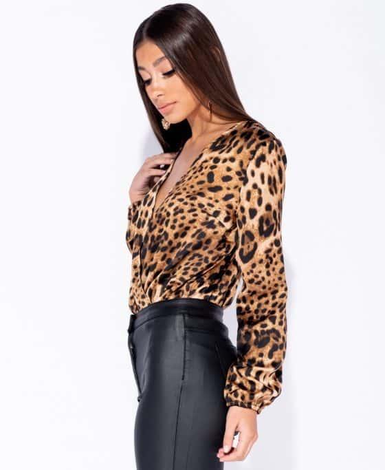 leopard-print-wrap-over-long-sleeve-bodysuit-p6000-182633_image