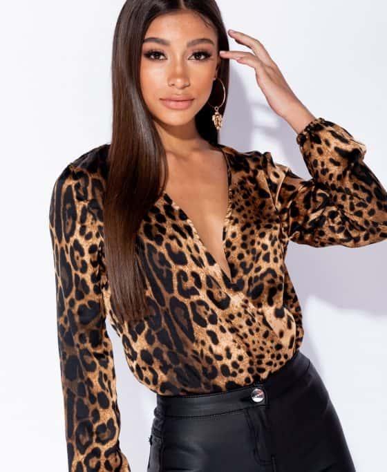 leopard-print-wrap-over-long-sleeve-bodysuit-p6000-182635_image