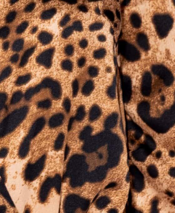 leopard-print-wrap-over-long-sleeve-bodysuit-p6000-182637_image
