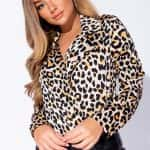 leopard-wrapover-front-satin-bodysuit-p5973-180379_image