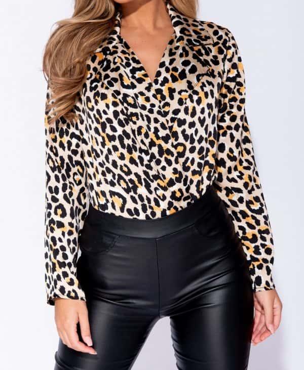 leopard-wrapover-front-satin-bodysuit-p5973-180380_image