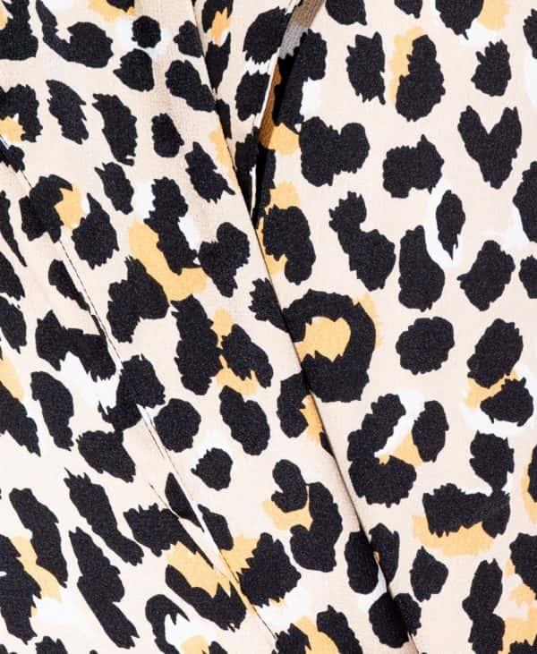 leopard-wrapover-front-satin-bodysuit-p5973-180381_image