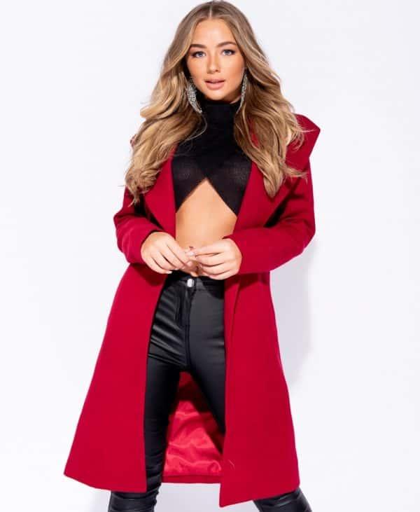 longline-duster-coat-p5945-179778_image