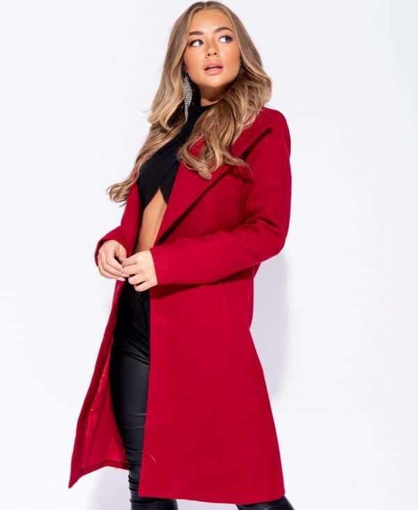 longline-duster-coat-p5945-179781_image