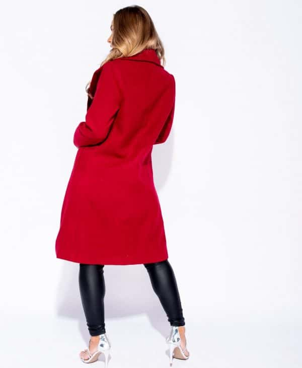 longline-duster-coat-p5945-179782_image