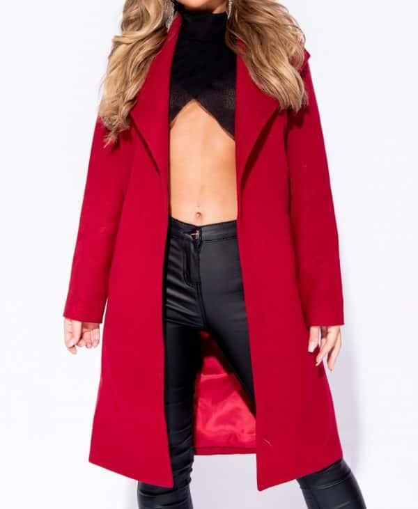 longline-duster-coat-p5945-179784_image