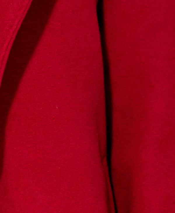 longline-duster-coat-p5945-179785_image