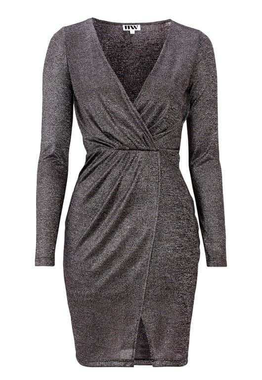 make-way-cloette-dress-black-silver