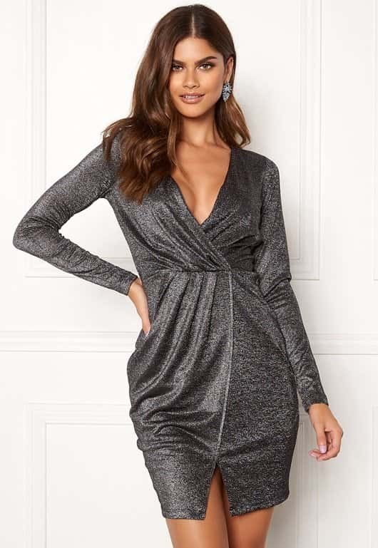make-way-cloette-dress-blacksilver