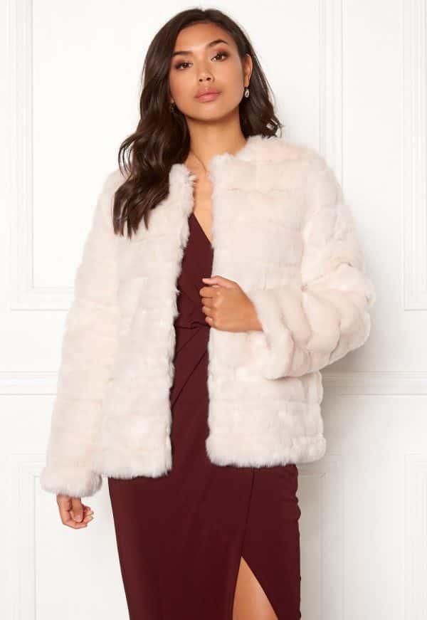 make-way-freia-faux-fur-jacket-cream