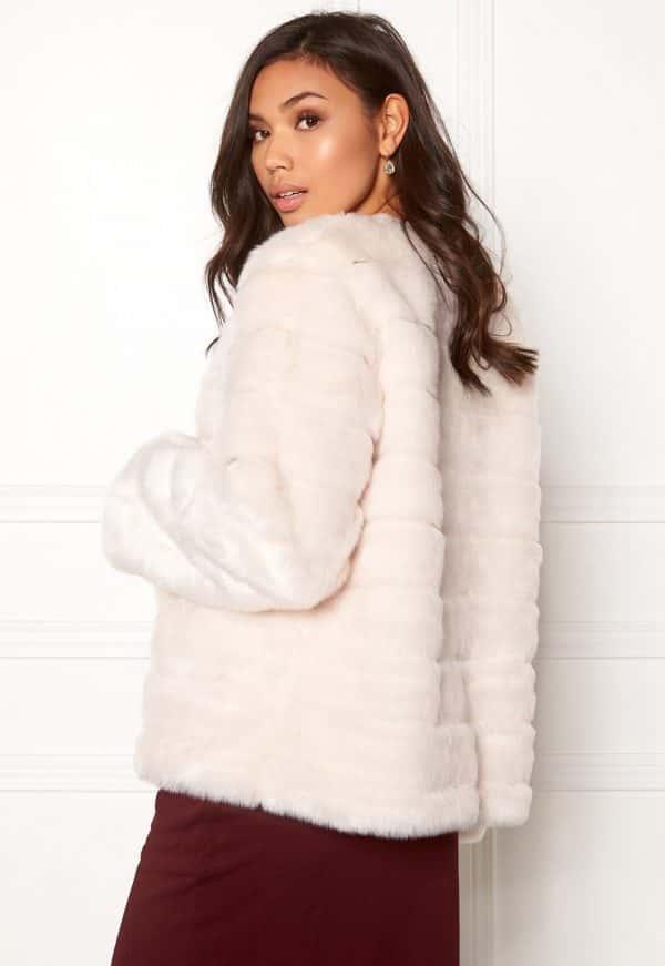 make-way-freia-faux-fur-jacket-cream_2