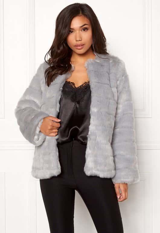 make-way-freia-faux-fur-jacket-light-grey