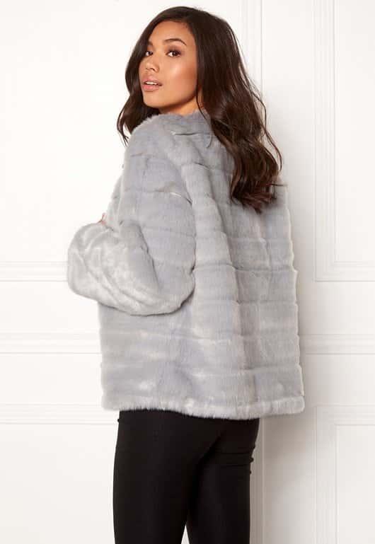 make-way-freia-faux-fur-jacket-light-grey_2