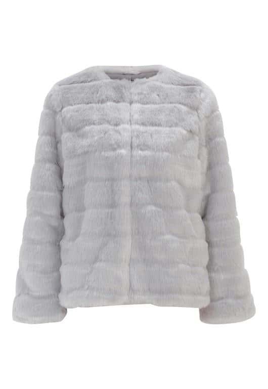 make-way-freia-faux-fur-jacket-light-grey_3