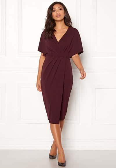 make-way-selena-dress-wine-red