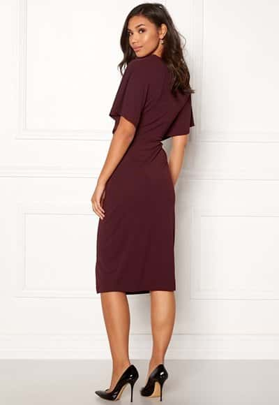 make-way-selena-dress-wine-red_1