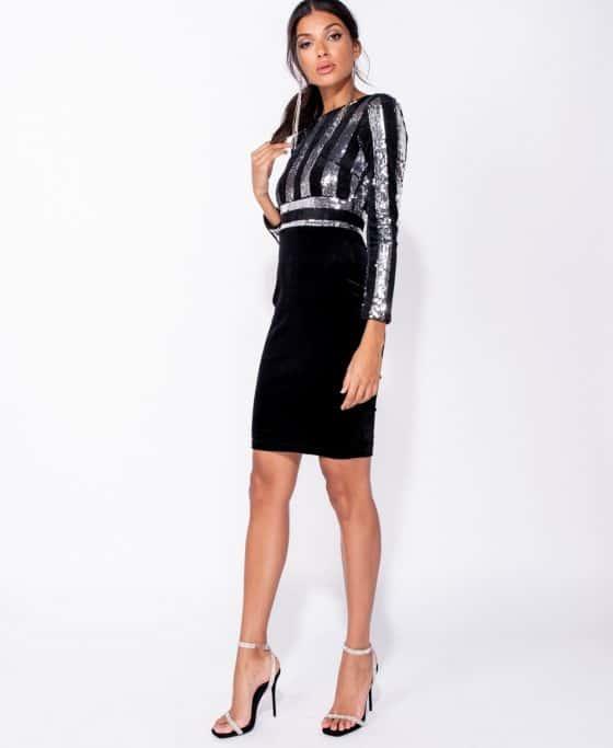 multi-sequin-velvet-long-sleeve-bodycon-dress-p5663-177981_image