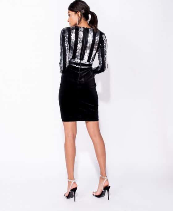 multi-sequin-velvet-long-sleeve-bodycon-dress-p5663-178001_image