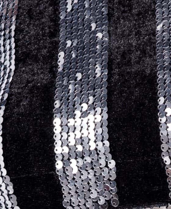 multi-sequin-velvet-long-sleeve-bodycon-dress-p5663-178011_image
