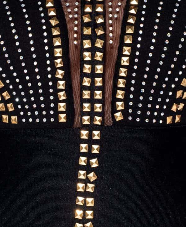 multi-stud-trim-mesh-panel-bodycon-dress-p5969-180189_image