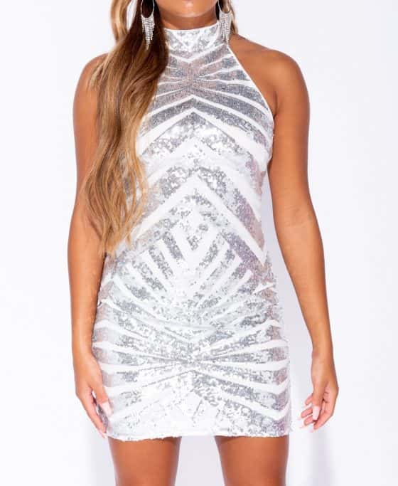 sequin-geometric-front-high-neck-bodycon-dress-p6033-183957_image