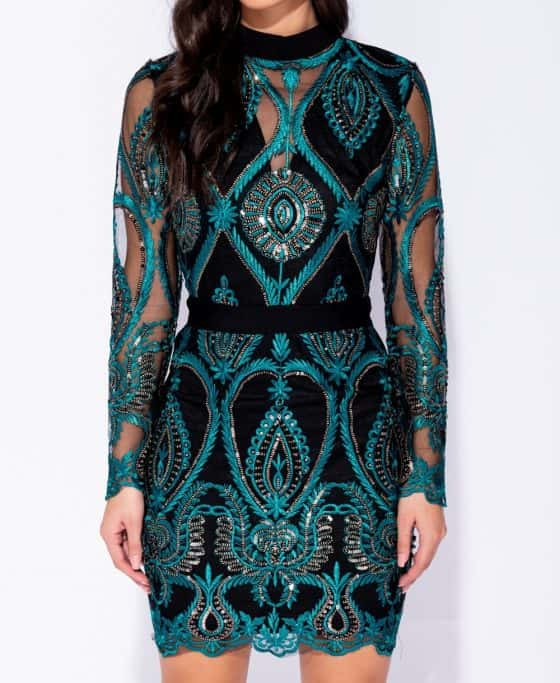 sequin-lace-front-high-neck-long-sleeve-mini-dress-p5882-176433_image