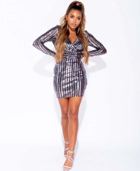 sequin-stripe-v-front-bodycon-mini-dress-p6032-183944_image