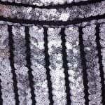 sequin-stripe-v-front-bodycon-mini-dress-p6032-183950_image