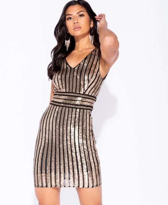 sequin-stripe-v-neck-bodycon-mini-dress-p5919-178250_image