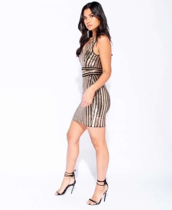 sequin-stripe-v-neck-bodycon-mini-dress-p5919-178252_image