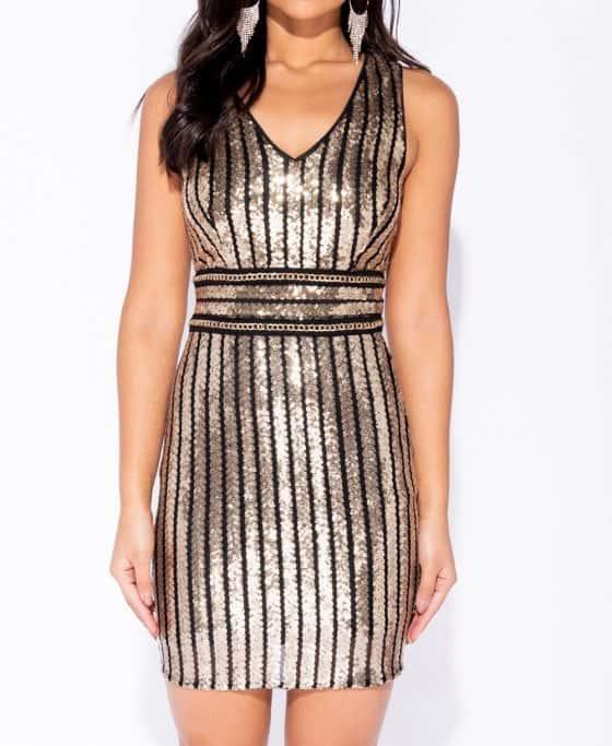 sequin-stripe-v-neck-bodycon-mini-dress-p5919-178256_image (1)