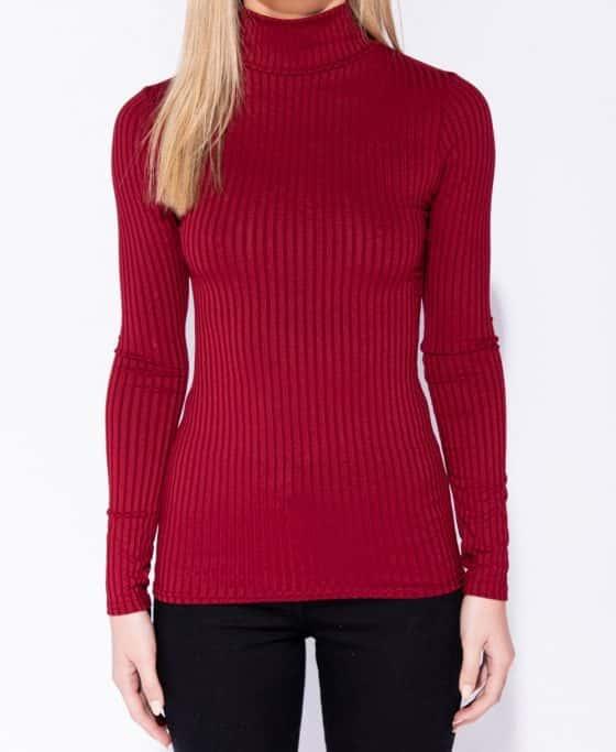 skinny-rib-long-sleeve-turtleneck-top-p6142-187737_image