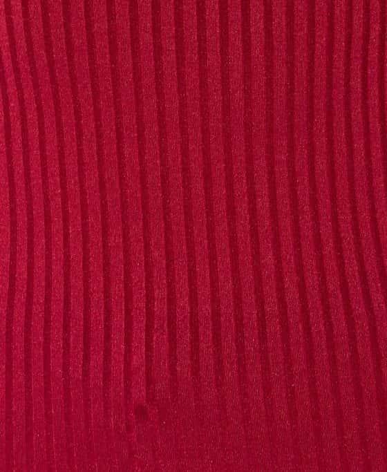 skinny-rib-long-sleeve-turtleneck-top-p6142-187738_image