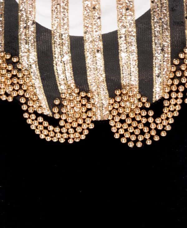 velvet-bead-trim-sheer-sleeve-bodycon-dress-p5967-180173_image (1)