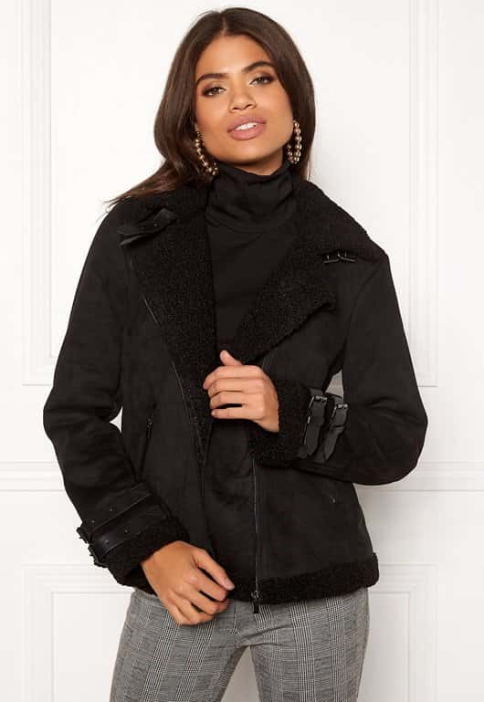 vila-black-faux-sherling-jkt-black_5