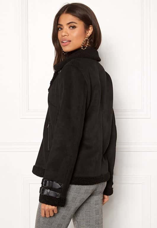 vila-black-faux-sherling-jkt-black_7