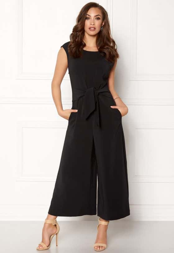 vila-melis-cropped-jumpsuit-black_1-1