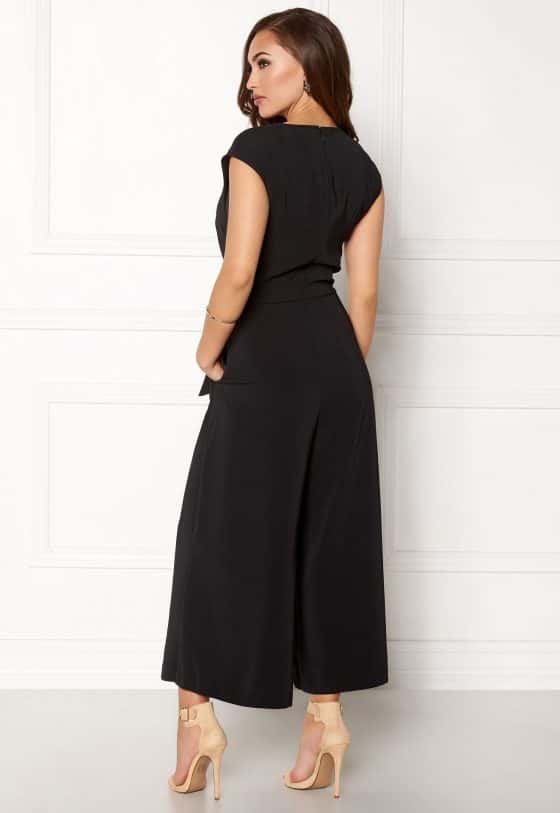 vila-melis-cropped-jumpsuit-black_2