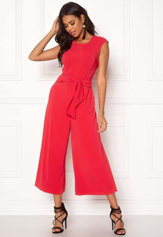 vila-melis-cropped-jumpsuit-lollipop