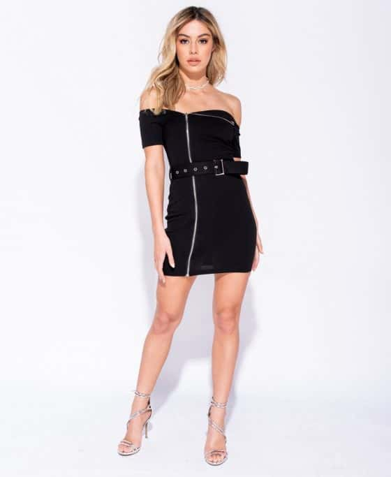 zip-front-self-belt-biker-bardot-dress-p6123-187330_image