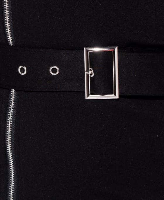 zip-front-self-belt-biker-bardot-dress-p6123-187336_image