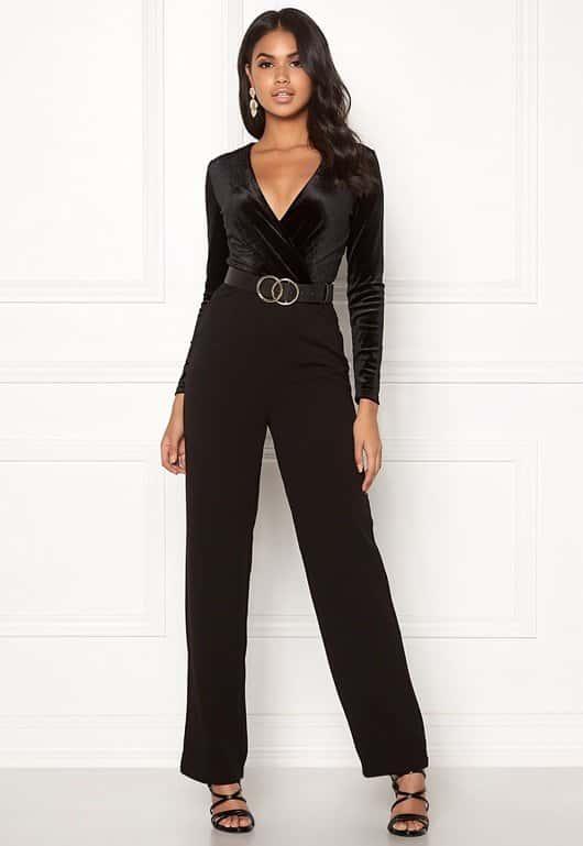 bubbleroom-heidi-jumpsuit-black_1