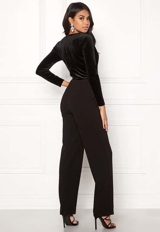 bubbleroom-heidi-jumpsuit-black_2