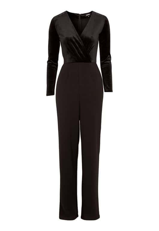 bubbleroom-heidi-jumpsuit-black_3