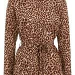bubbleroom-hortense-top-leopard