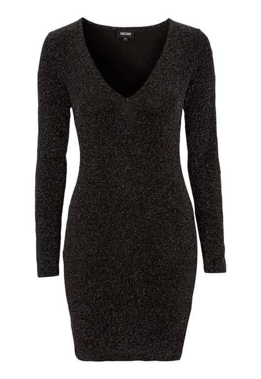 bubbleroom-nemi-lurex-dress-black-silver_3