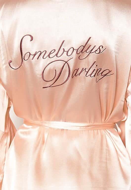 bubbleroom-stephanie-robe-champagne_3